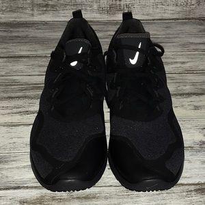 Men's Nike Air Max Fury